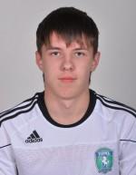 Александр Москов