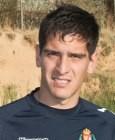Хуан Нейра