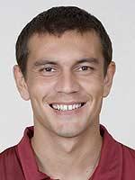 Владимир Байрамов