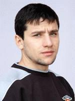 Виталий Дараселия