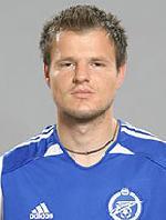 Драган Чадиковски