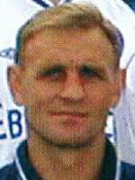 Владимир Сычёв