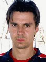 Олег Баян