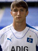 Мустафа Кучукович