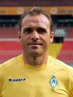 Андреас Райнке