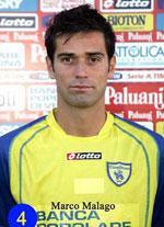 Марко Малаго