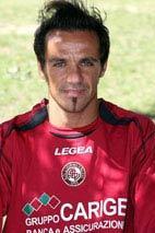 Антонио Филиппини