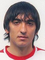 Виталий Ланько