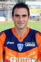 Давиде Басси