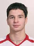 Олег Динеев